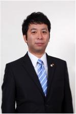 丸本敏文氏