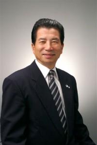 nagata_mitsuharu