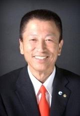 takeshima-re
