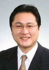 三浦貴史氏