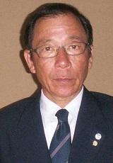 asaoka-re