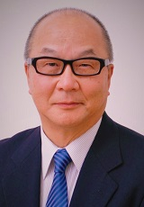 藤本哲憲氏