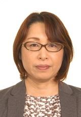 oikawa-re