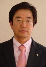 shiratori-re