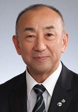 okouchi-re