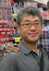yamada-re