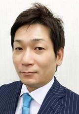 ariyoshi-re