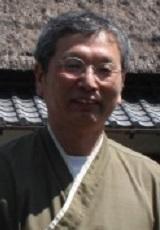 shibayama-re
