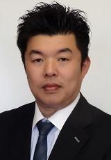 yoshikawa-re
