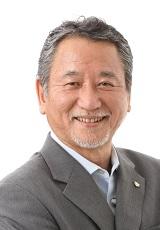 saitoh-re