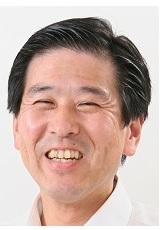 村松 秀雄 氏