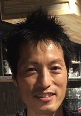 吉田清治氏