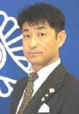 鈴木博久氏