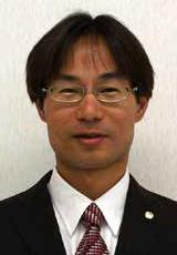山田 義之 氏