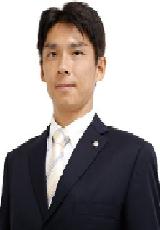 三浦 健二郎 氏