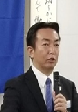 松本 光司 氏