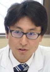 牧田 桂輔 氏
