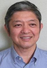 影山 秀樹 氏