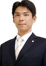 令和2年度会長 三浦健二郎