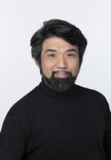 奥野 晃士 氏