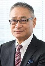 加藤 太伸 氏