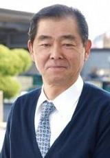 長田 辰美 氏