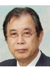 富田 隆夫 氏